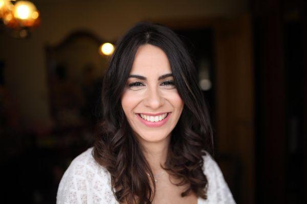 Clinica Mariana Sacoto Navia expertos en Invisalign