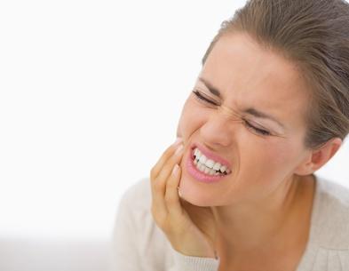 Clínica Mariana Sacoto Navia Ortodoncia Invisible Barcelona Expertos Diseño de Sonrisas