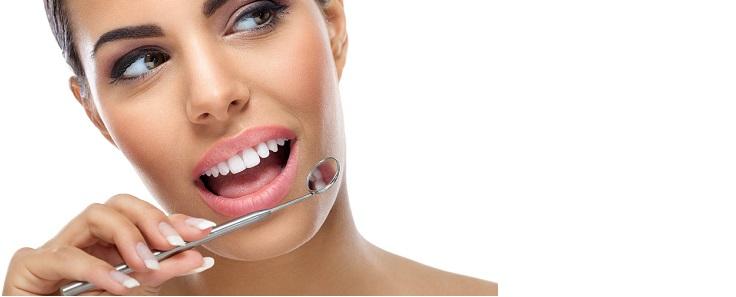 Clínica Mariana Sacoto Navia Cuidado Dental Estética de la Sonrisa