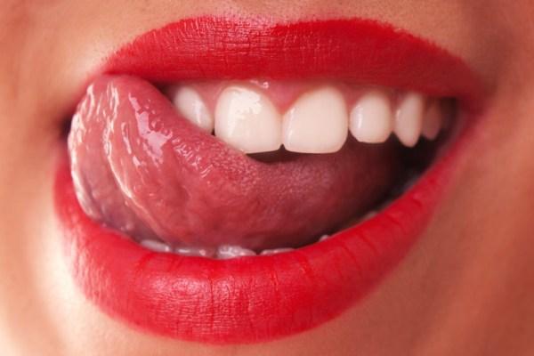 Clínica de Ortodoncia Doctora Mariana Sacoto Navia Expertos en Invisalign Barcelona