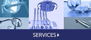 Clinique Cloutier Services