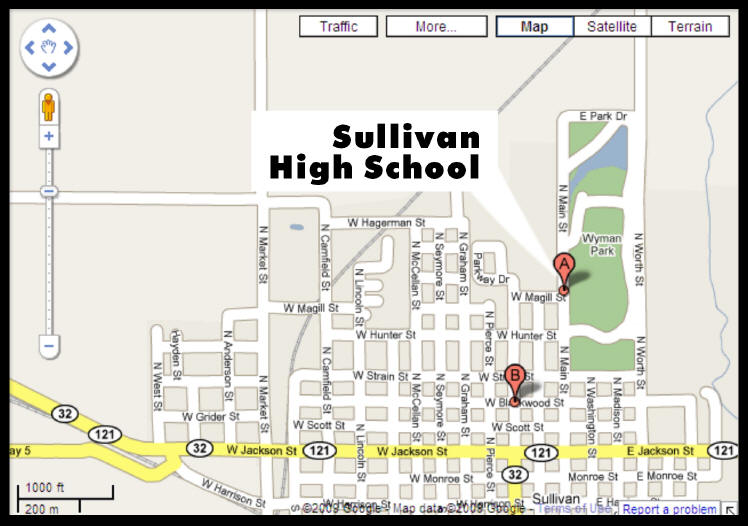sullivan_map