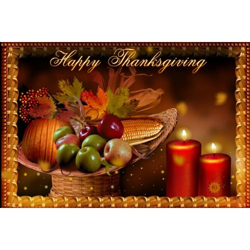 Medium Crop Of Happy Thanksgiving Wishes