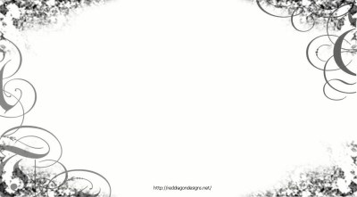 Free Nice Borders, Download Free Clip Art, Free Clip Art on Clipart Library