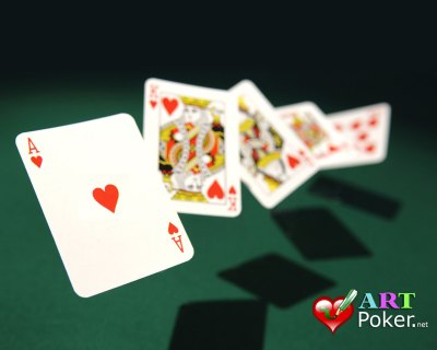 Free Poker Card, Download Free Clip Art, Free Clip Art on ...