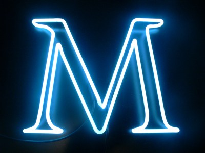 Free Letter M, Download Free Clip Art, Free Clip Art on Clipart Library