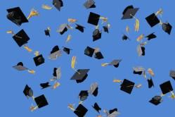 Cordial Free Graduation Download Free Clip Free Clip Art On Blue Graduation Cap Image Blue Graduation Cap Sale
