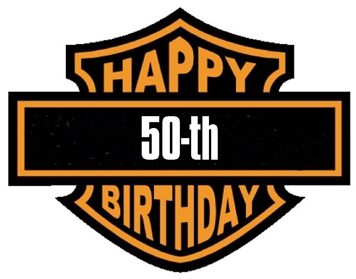 Riveting My Case Lol Bday Happy Birthday Images Free Download Happy Birthday Happy Birthday 50 Cent Happy Birthday 50 Cent Lyrics Harley Davidson Birthday gifts Happy Birthday 50