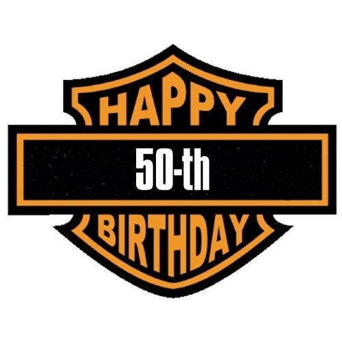 Medium Crop Of Happy Birthday 50