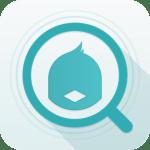 Twitterで検索をよく利用する人にオススメな高機能で検索に特化したiPhone用Twitterクライアントアプリ「egobird」がリリース