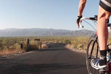 Bike Ranch Tucson