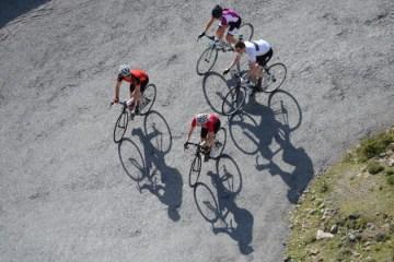 riding-shot-group-shadows-630x420