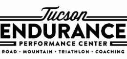 Tucson Endurance Performance Center