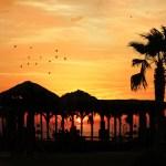 sunset-1365045_1920