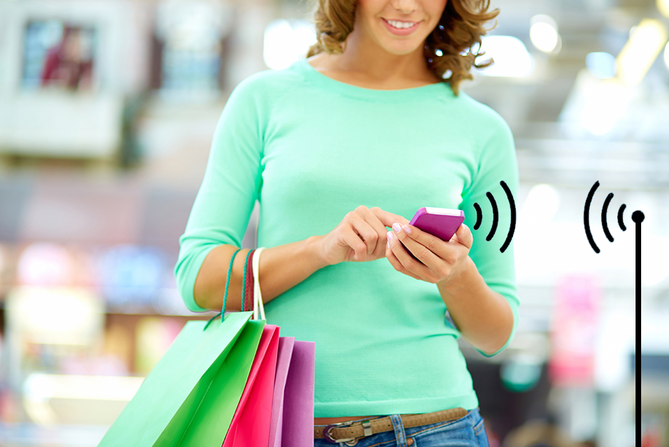 Retail_Marketing_Tips_for_Beacons