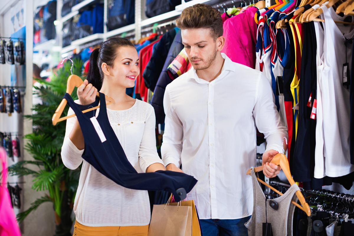 POP_FeatureImage_Efficient Retail Staff Training