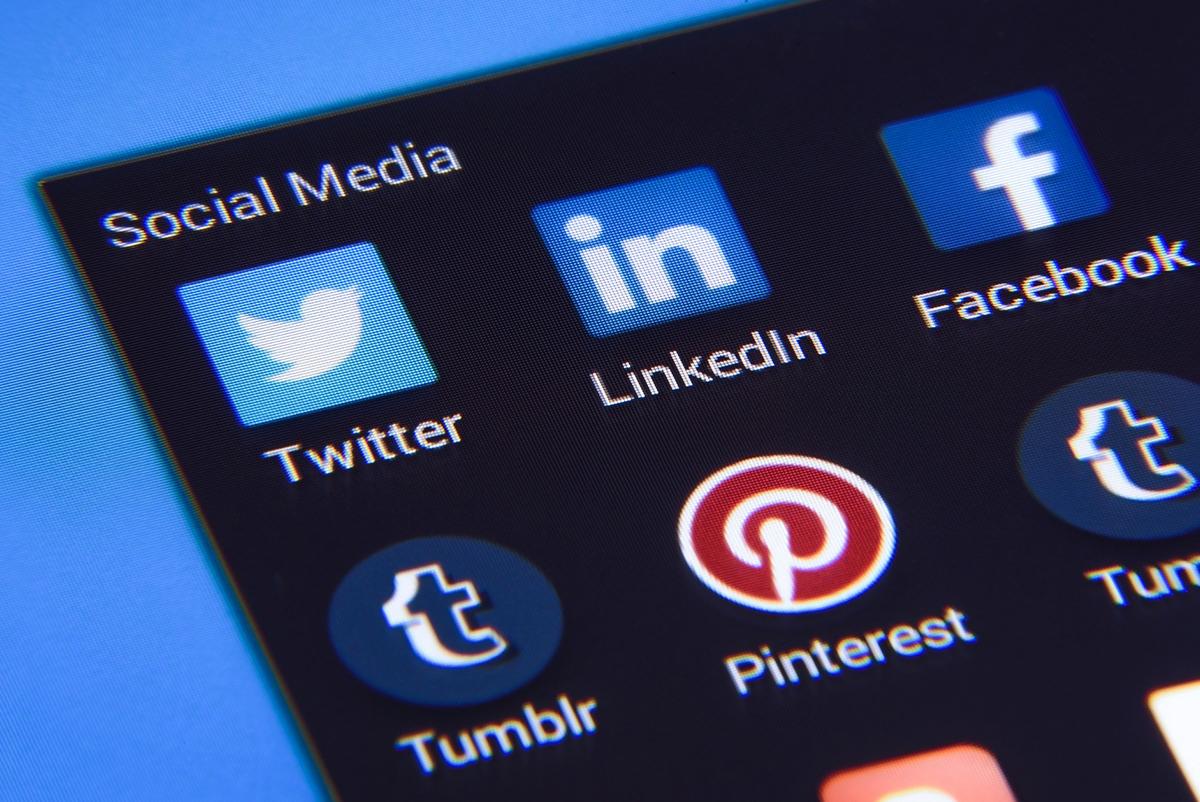 POP_FeatureImage_SocialMedia