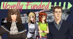 novellyfunded