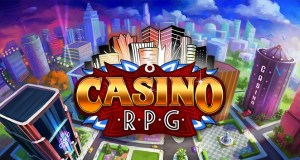 casinorpgmain