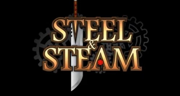 steelandsteam1