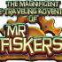 mrfiskers1