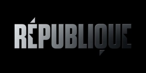 republiquelogo