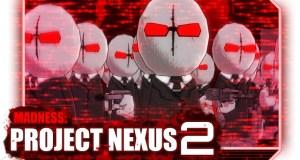 projectnexuslogo
