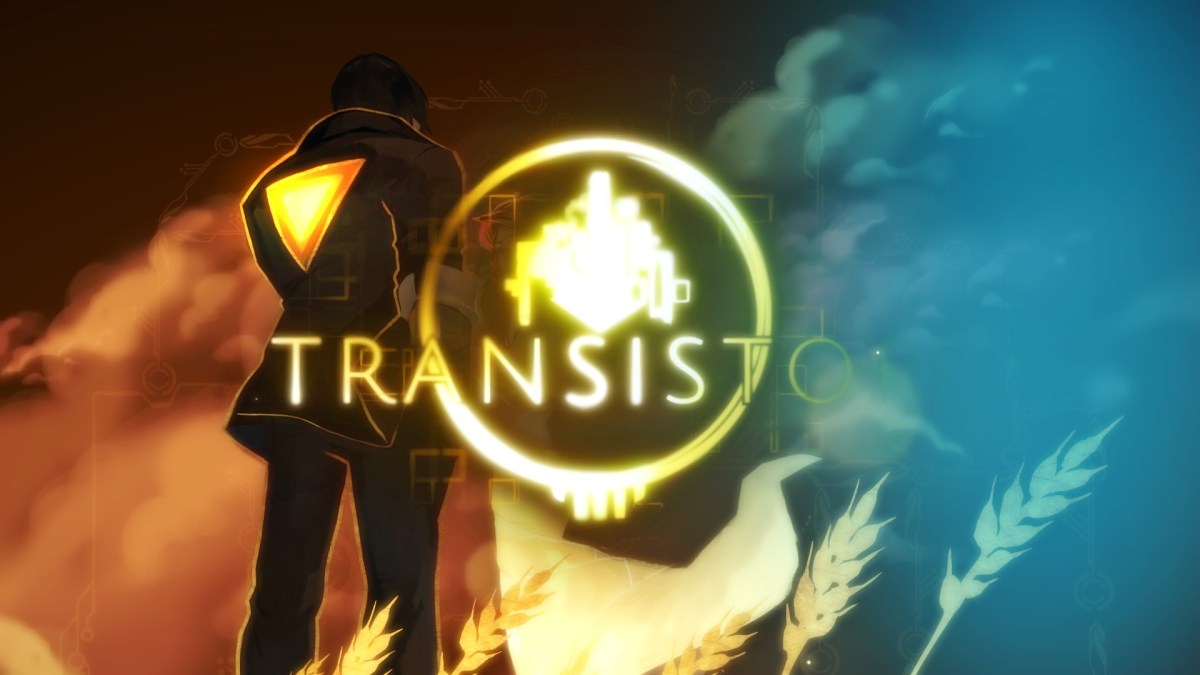 The Art of Transistor