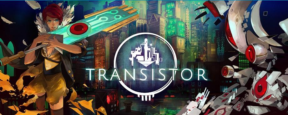 transistorlogo