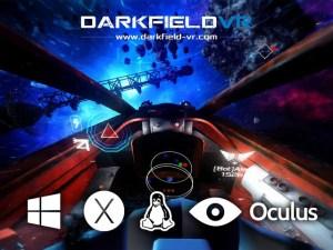 DarkfieldVR