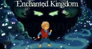enchantedkingdomlogo