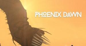 phoenixdawnlogo