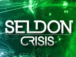 Seldon Crisis