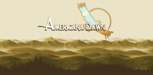 Americana Dawn