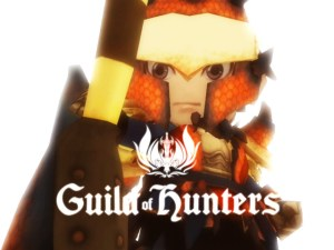 Guild of Hunters