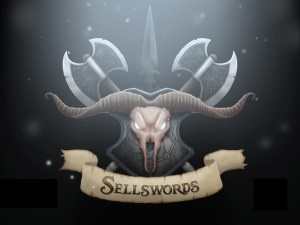 SellSwords