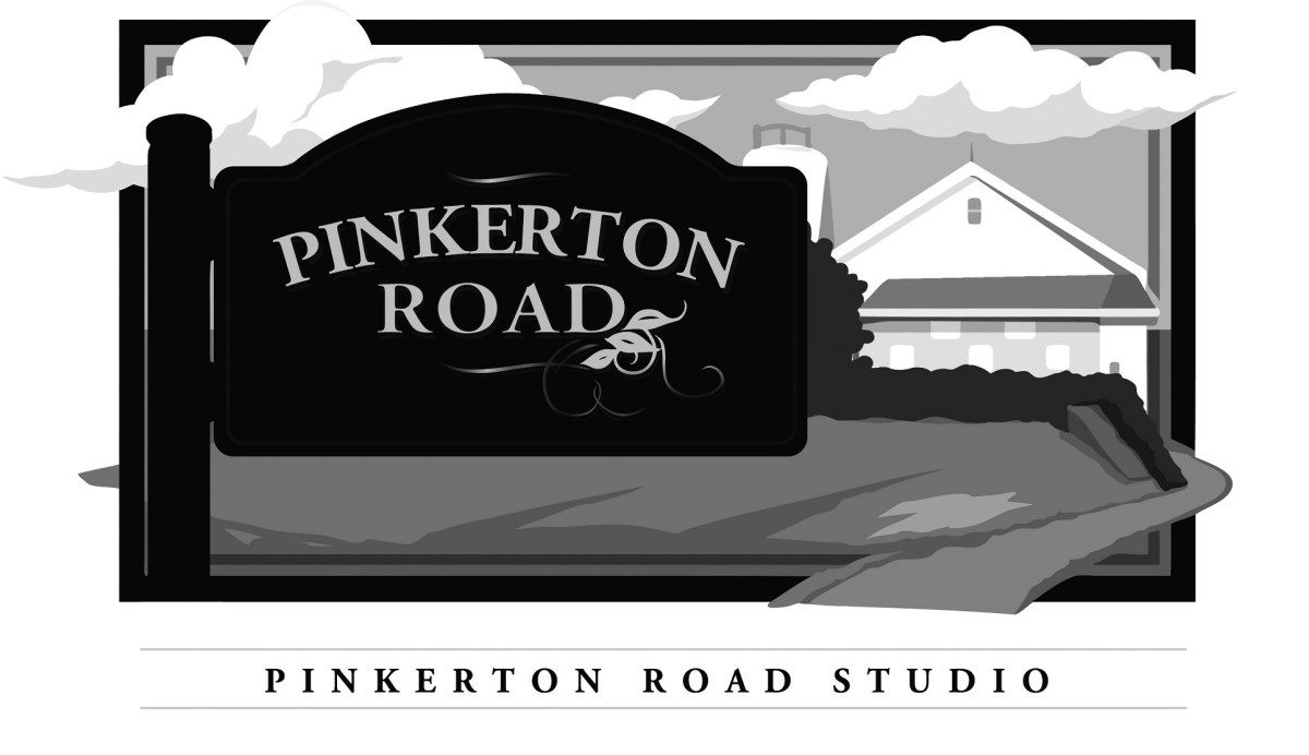 Pinkerton Road Closing Forums & Other Site Features