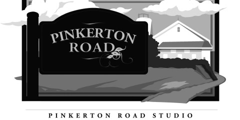 Jane Jensen ran a very successful Kickstarter for her game development company, Pinkerton road. Lets look at some of the backer rewards.