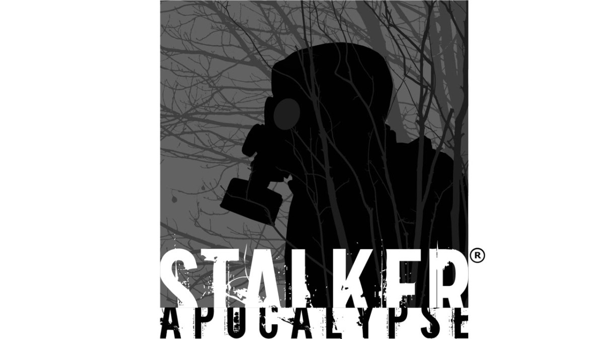 Stalker Apocalypse Update - North Korea, Spying, and Expulsion.