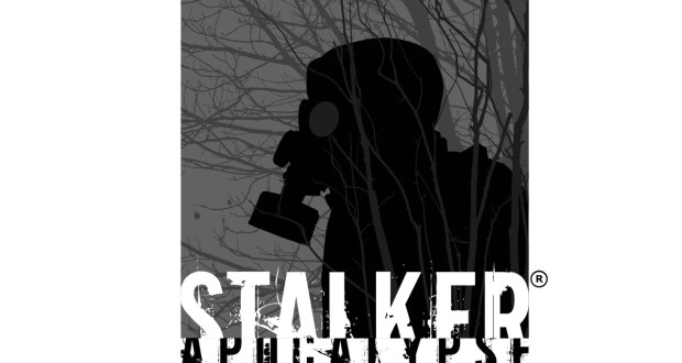 Stalker Apocalypse is a new game that's crowdfunding on World Wide Funder from West Games, the creators of the controversial Areal Kickstarter.