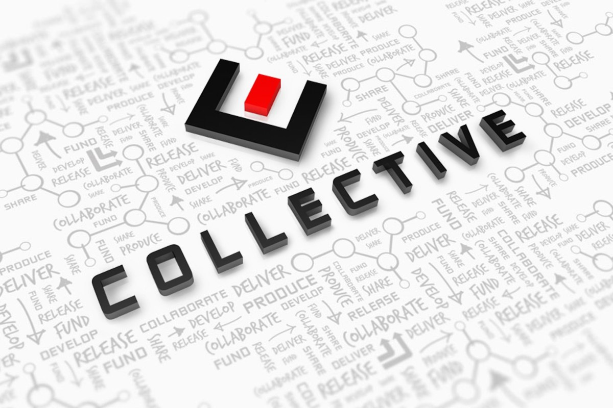 Two Years On, the Status of the Square Enix Collective