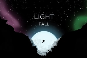 lightfalllogo