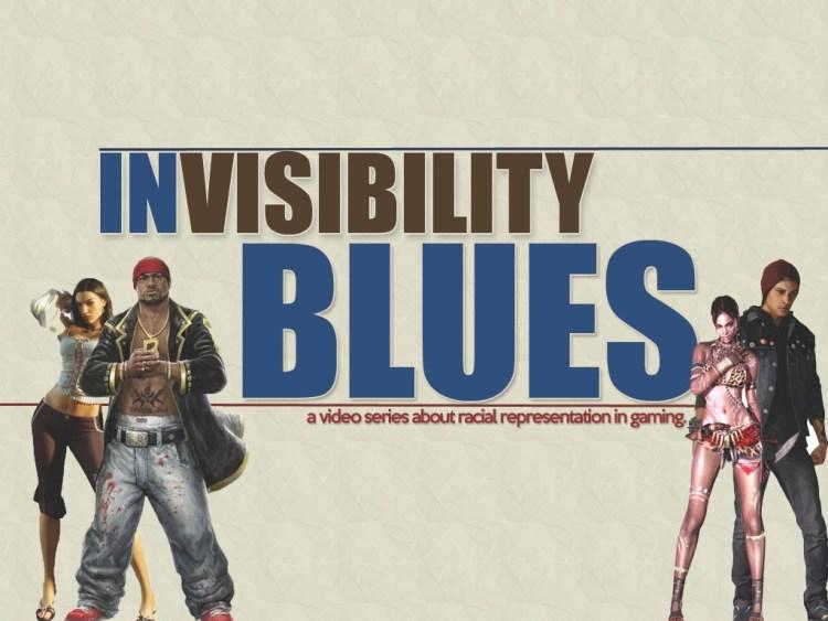 invisibilityblueslogo