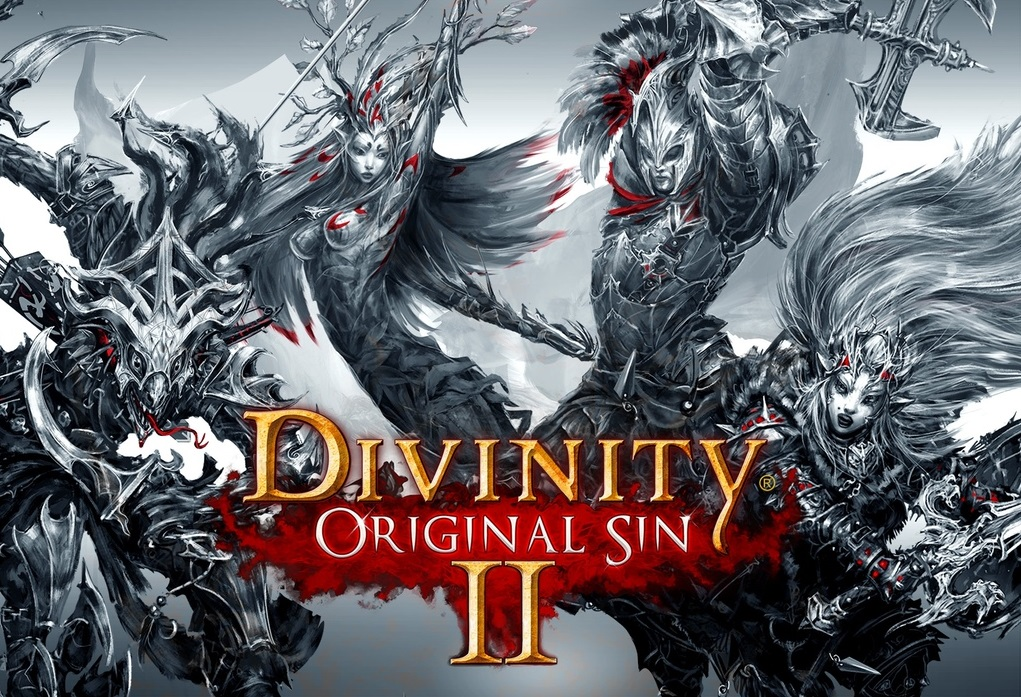 What's Going on With Divinity Original Sin 2?
