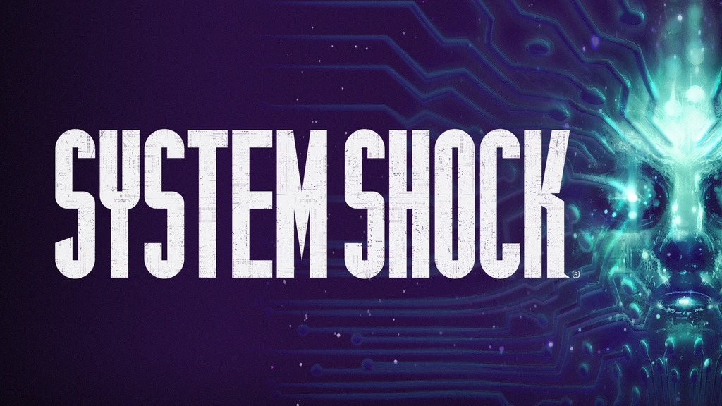 Is the System Shock Remake Worthy of Kickstarter?