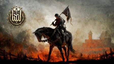 kingdomcomedeliverancelogo4