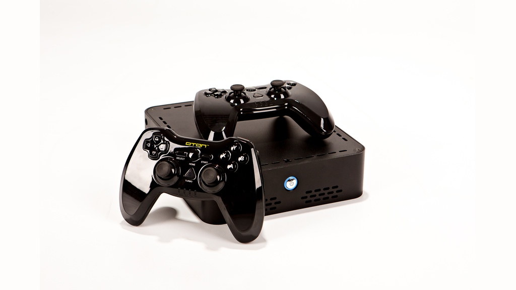 Is the OTON X Console a Scam?