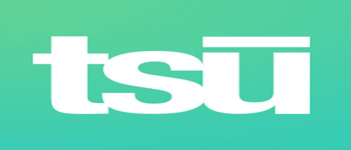 Tsu Review