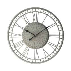 Small Crop Of Wall Clock For Bedroom