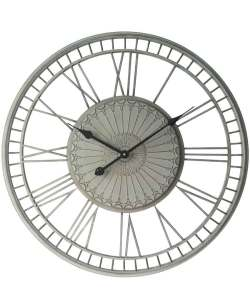 Small Of Wall Clock For Bedroom